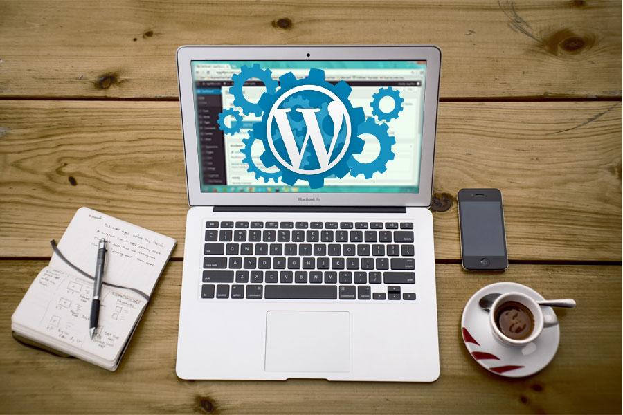 Utente WordPress: Come, Dove, Quando e Perché.