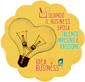 ideabusiness