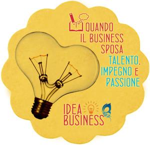 ideabusiness