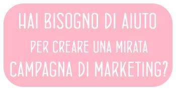 box_marketing