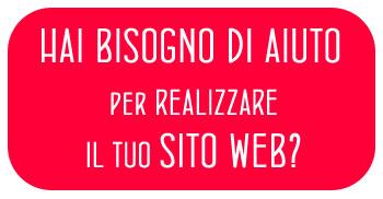 box_sitoweb