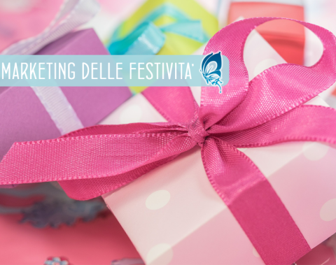 marketing-festività
