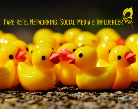 networking-socialmedia-influencer