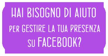 box_facebook