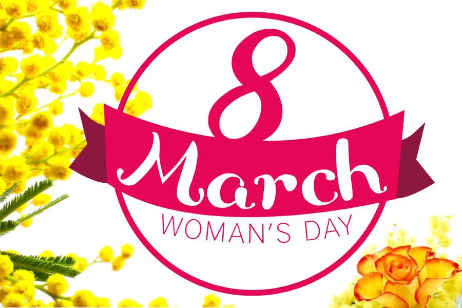 Business Woman: il manager con una marcia in più!