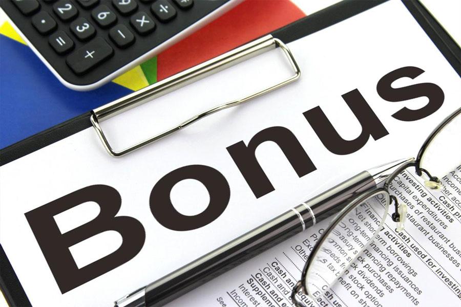 Bonus Pubblicità: Detrazioni dal 75% al 90%