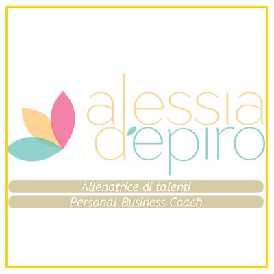 Alessia D'Epiro