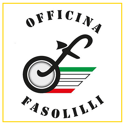 Officina Fasolilli