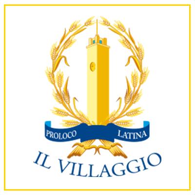 """ProLoco """"Il Villaggio"""""""