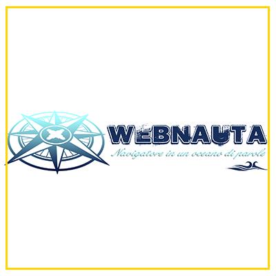 Webnauta