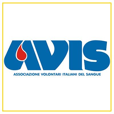 Avis - Associazione Volontari Italiani del Sangue