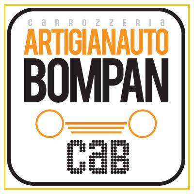 Artigianauto Bompan