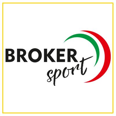 Broker Sport