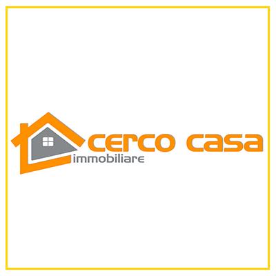 Immobiliare CERCO CASA