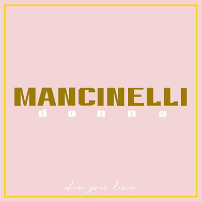 Mancinelli Donna